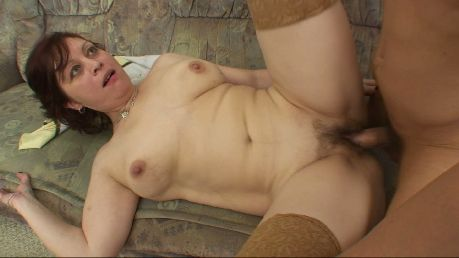 Seks z sąsiadem