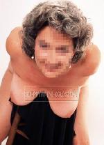 Antonisia 70