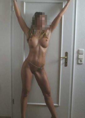 Lucyna+88