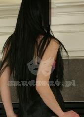 miroslawa 51357