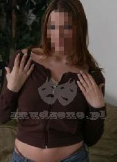 Katarzyna240987